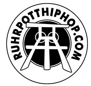 RuhrpottHipHopcom_Logo