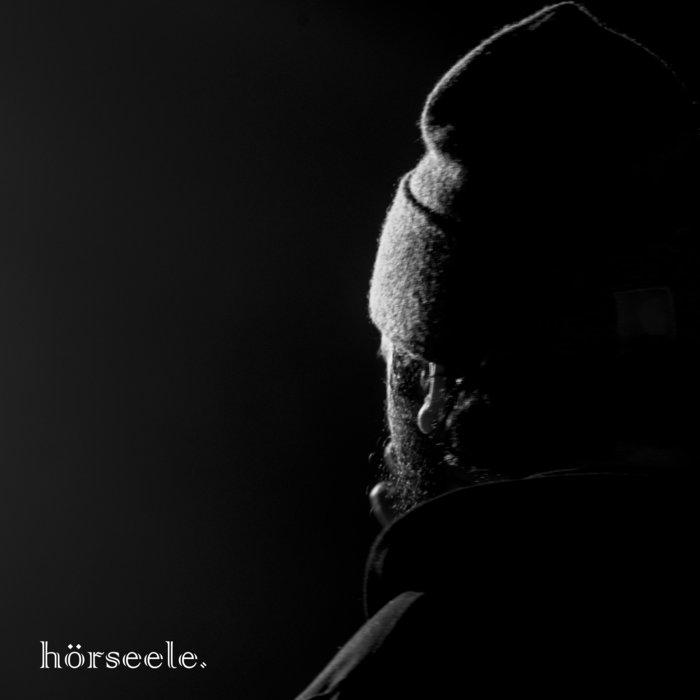 Hörseele_online-cover