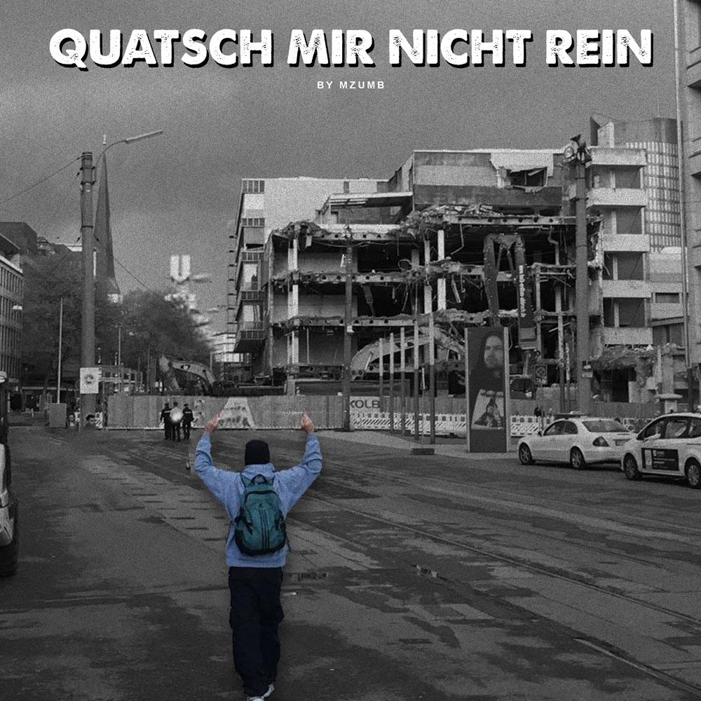 MZUMB_Cover_quatschmirnichtrein_web